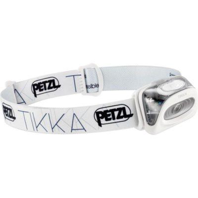 PETZL(ペツル) ティカ