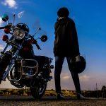 【厳選】【排気量順】おすすめアドベンチャーバイク12選