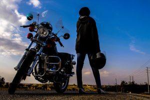 【排気量順】厳選14車種おすすめアドベンチャーバイク