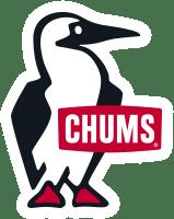 【衝撃】チャムスはペンギンではなかった!