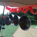 【おすすめシェラカップまとめ】キャンプツーリングの必需品 シェラカップ
