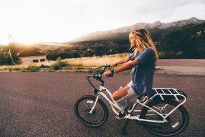 【アドベンチャーバイク徹底比較】おすすめアドベンチャーバイク決定