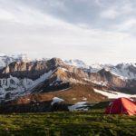 冬キャンプをおすすめする4つの理由